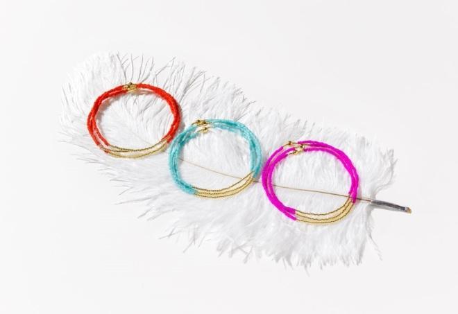 send-me-an-angel-bracelets